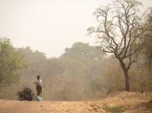 cinecicleta-Burkina-Fasso (54)