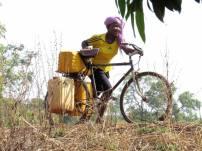 cinecicleta-Burkina-Fasso (6)