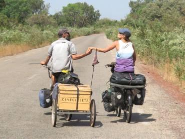 cinecicleta-Burkina-Fasso (65)