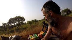 cinecicleta-Burkina-Fasso (66)