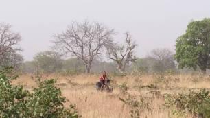 cinecicleta-Burkina-Fasso (70)