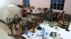 cinecicleta-kenia-II (12)