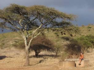 cinecicleta-kenia-II (15)