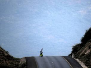 cinecicleta-kenia-II (18)