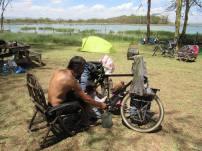 cinecicleta-kenia-II (27)