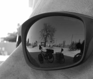 cinecicleta-senegal (71)