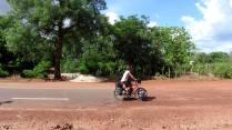 Guinea-Bissau (1)