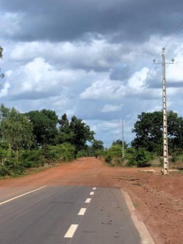 Guinea-Bissau (2)