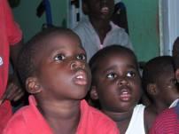 Guinea-Bissau (28)