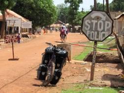 Guinea-Bissau (3)