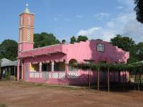 Guinea-Bissau (31)