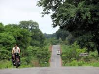 Guinea-Bissau (36)
