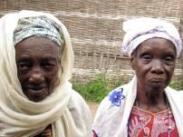 Guinea-Bissau (54)