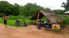 Guinea-Bissau (63)