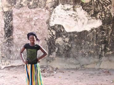 Guinea-Bissau (8)