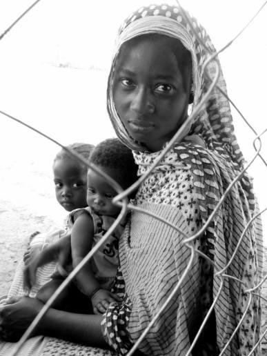 mauritania (105)