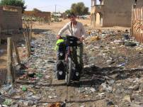 mauritania (114)