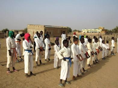 mauritania (123)