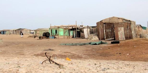 mauritania (15)