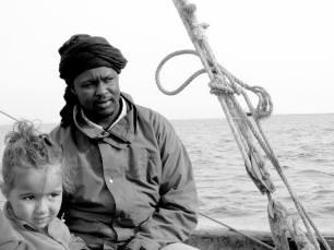 mauritania (19)
