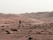 mauritania (5)