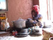 mauritania (50)