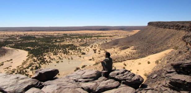 mauritania (56)