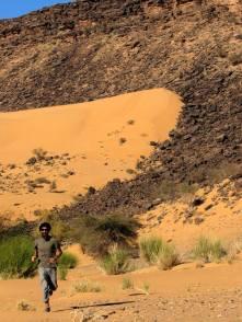 mauritania (60)