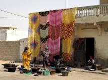 mauritania (70)