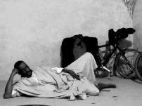 mauritania (87)