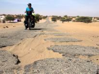 mauritania (94)