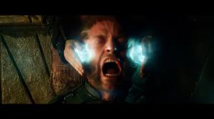 X-Men- Days of Future Past - Official Trailer 2 [HD] - 20th Century FOX.mp4_snapshot_00.51_[2014.03.27_19.45.37]