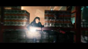 X-Men- Days of Future Past - Official Trailer 2 [HD] - 20th Century FOX.mp4_snapshot_01.37_[2014.03.27_19.47.47]