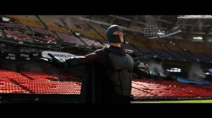 X-Men- Days of Future Past - Official Trailer 2 [HD] - 20th Century FOX.mp4_snapshot_02.10_[2014.03.27_20.01.02]