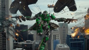 Transformers-4_Destaque