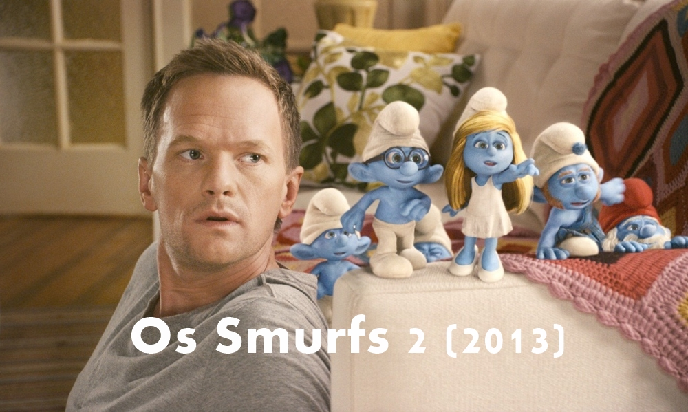 Neil-and-The-Smurfs-neil-patrick-harris-24962603-1314-787