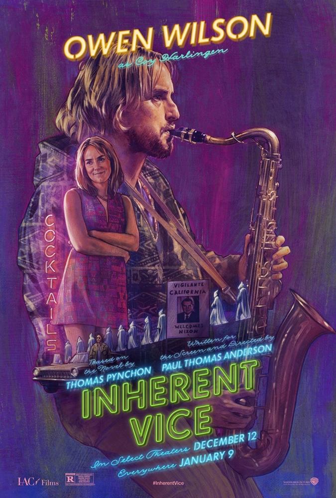 inherent-vice-poster-owen-wilson