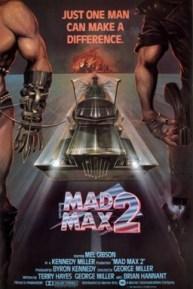 Crítica | Mad Max 2 - A Caçada Continua