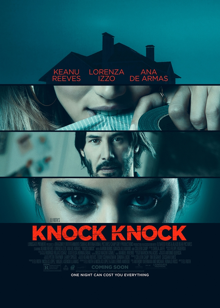 knock-knock-poster
