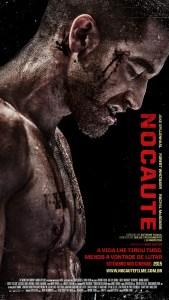 Poster_Nocaute