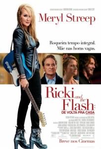Ricki-and-the-Flash-De-Volta-pra-Casa-poster