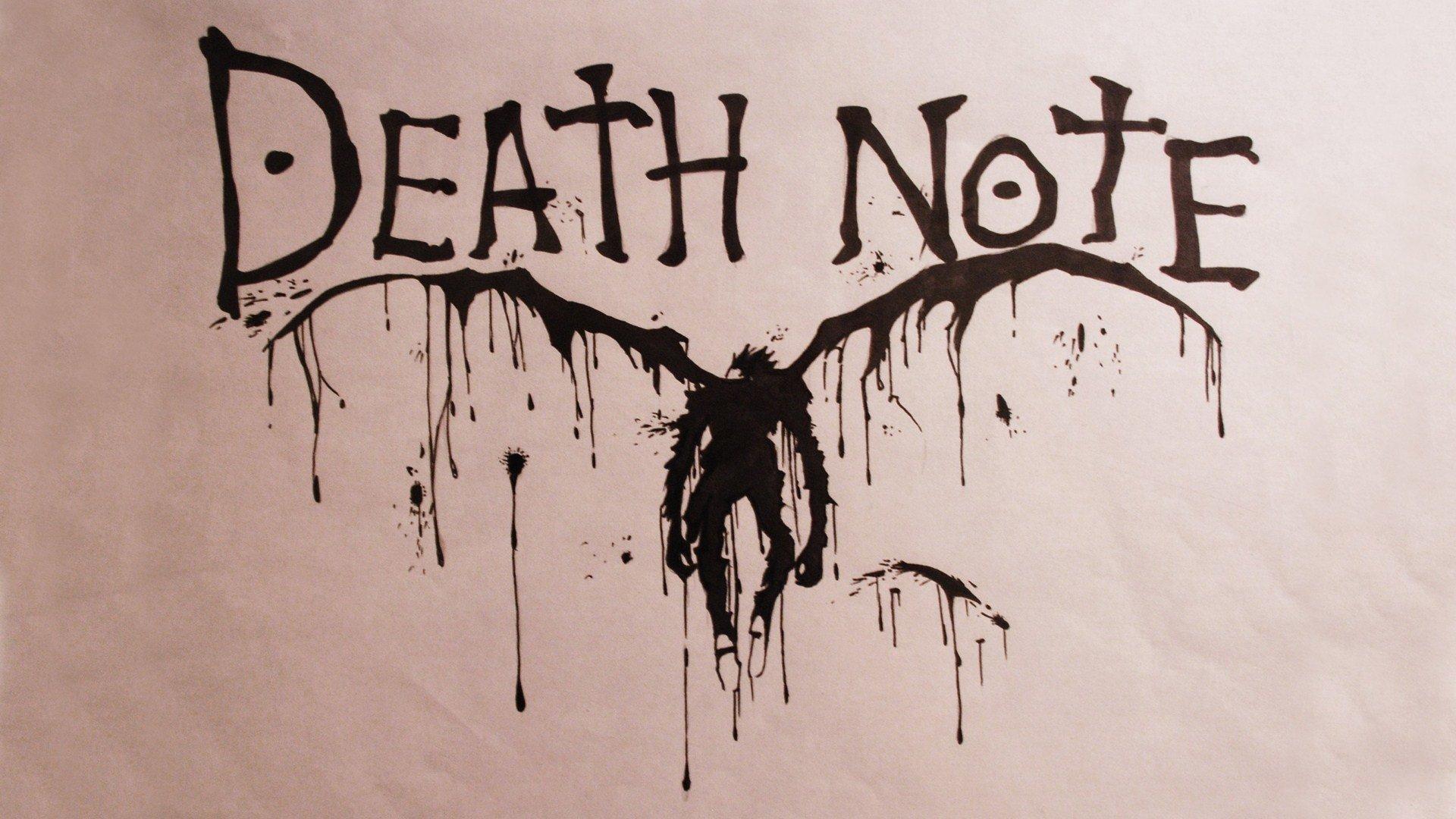 SDCC 2017: New Death Note Clip Light Meets Ryuk