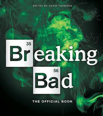Breaking Bad O Livro Oficial