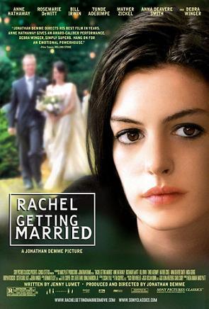 rachel_getting_married