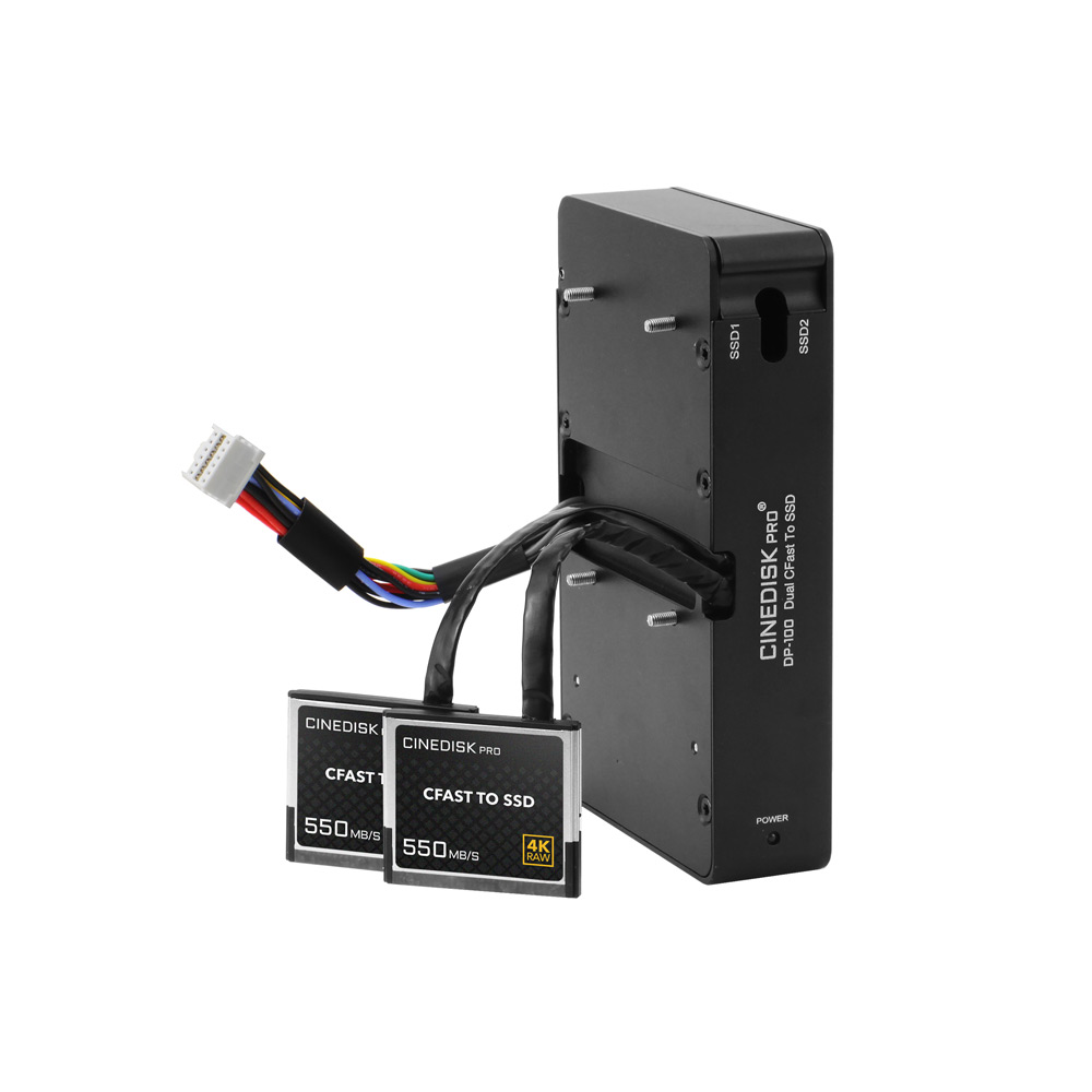 cinediskpro_cfast_to_ssd_product5