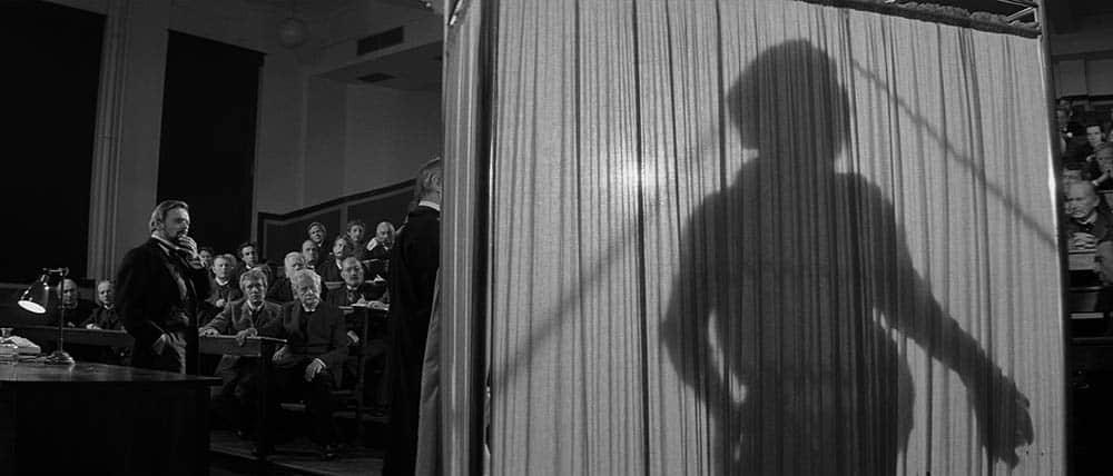 Elephant Man, photo du chef d'oeuvre de David Lynch en 4K