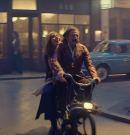 Box-office France : La Belle Epoque triomphal