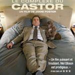 Le complexe du castor de Jodie Foster avec Mel Gibson