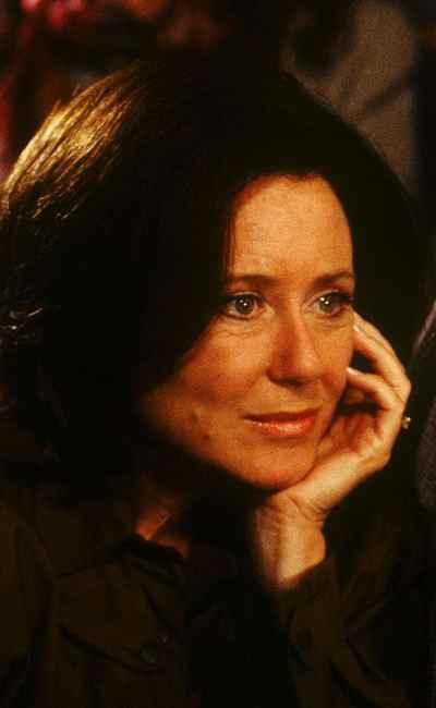 Mary McDonnell dans Donnie Darko