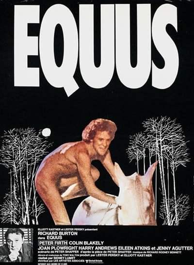 equus_affiche_française_originale